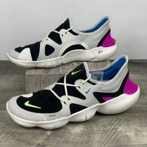 Nike Free Run 5.0 Men's